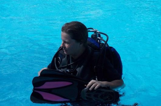 026 H&R-scuba-class-Beverly-2013-09-29