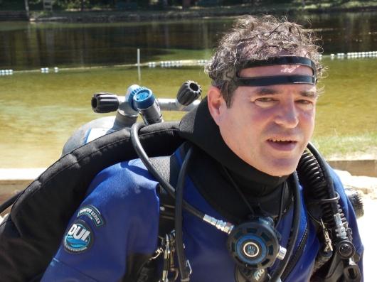 135 Jackson Blue Springs-Howard-Diving-2012-21-12