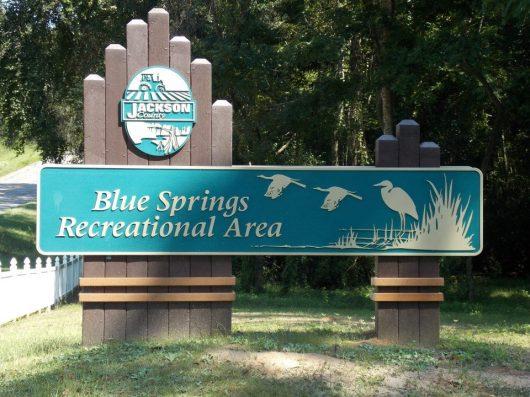 sign-jackson-blue- springs-2012- 178KB