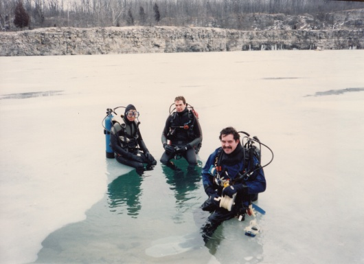 IMG_0001-ice-diving-howard-erik-mike