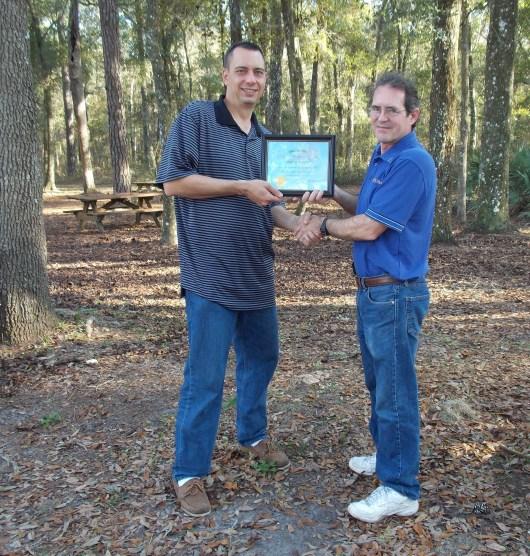 115-troy-springs-certificate