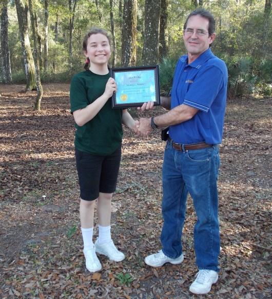 116-troy-springs-certificate