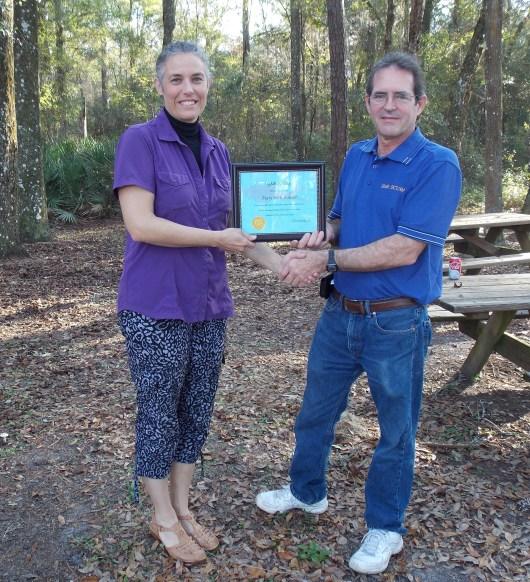 119-troy-springs-certificate