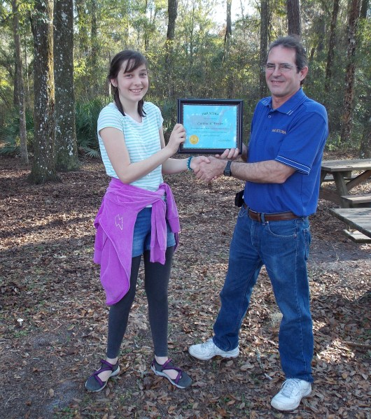 122-troy-springs-certificate
