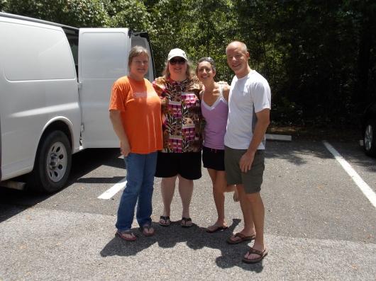 13-070-Troy-Springs-Jon--Darlene-Beverly-Rhonda